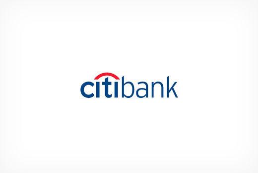 европа кредит банк одинцово