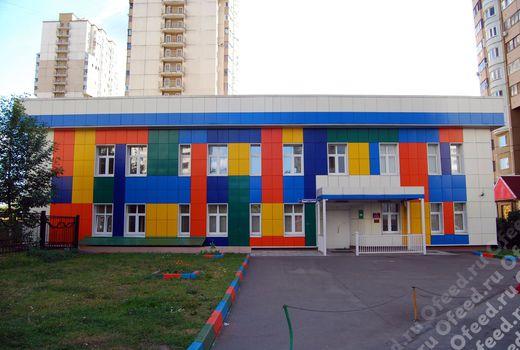 Воронеж частная клиника советский район