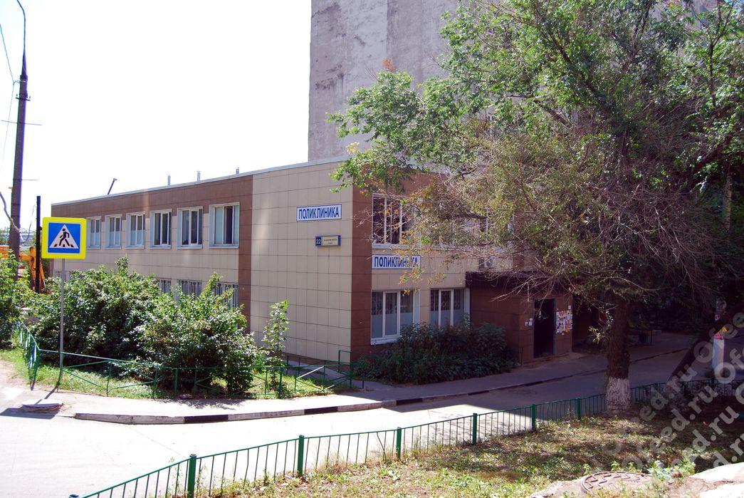 Сайты больниц украины