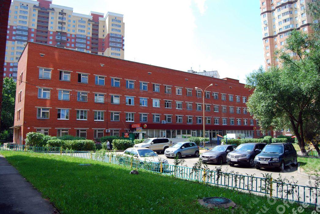 Донской тульская область гор больница телефон